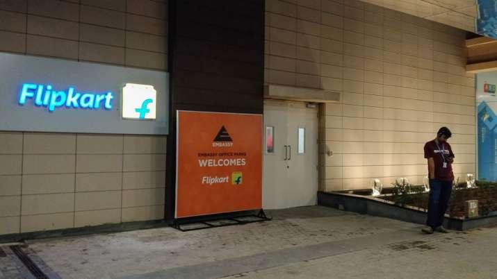 Flipkart acquires Walmart India, to launch Flipkart Wholesale for B2B segment in Aug- India TV Paisa