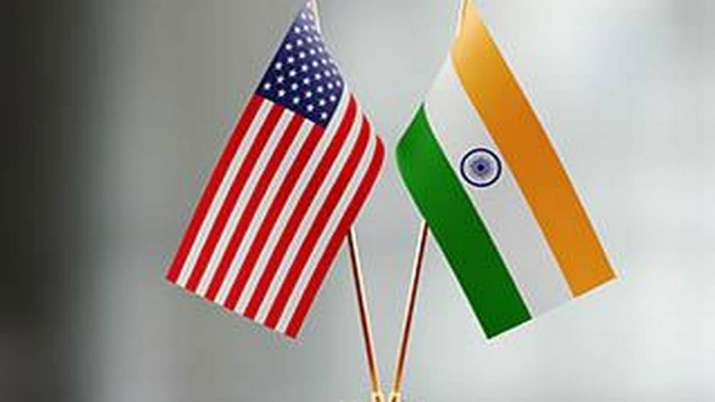 India, US discuss possibility of free trade agreement- India TV Paisa