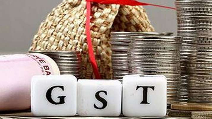 GST committee considering demand for extending FY20 returns filing date for composition dealers- India TV Paisa