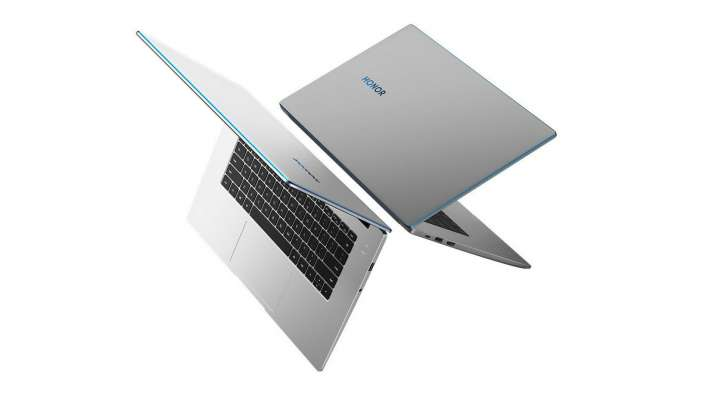 Honor partners with Flipkart for Magicbook 15 India launch- India TV Paisa