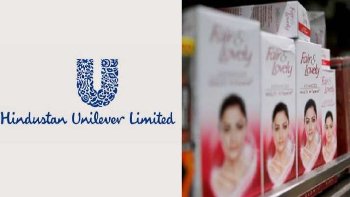 Fair and Lovely Renamed as Glow and lovely by hul, HUL's Fair & Lovely renamed as 'Glow & Lovely,Glo- India TV Paisa