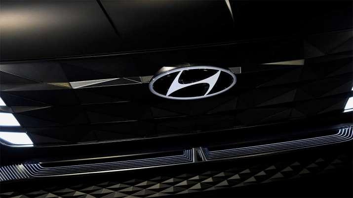 Hyundai passenger vehicle sales at 26,820 units in June- India TV Paisa