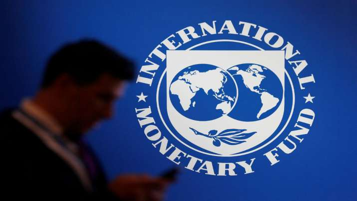 India needs further economic reforms to attract more investment, says IMF- India TV Paisa