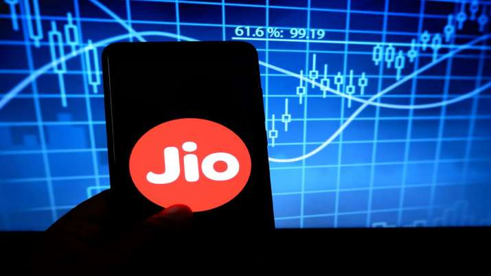 Intel to invest Rs 1,895 crore in Jio Platforms for 0.39pc stake- India TV Paisa