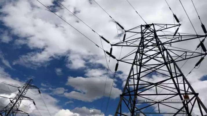 KPTL Enters into Agreement to Sell Alipurduar Transmission Asset- India TV Paisa