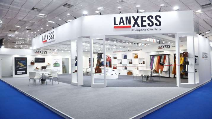 LANXESS Robust in First Quarter of 2020 Despite Coronavirus Crisis- India TV Paisa