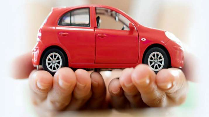 Avail of a loan against the car you own- India TV Paisa