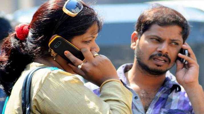 Telecom tariff hike inevitable, two rounds of increases likely in 12-18 months- India TV Paisa