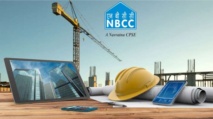 NBCC India bags orders worth Rs 432 cr in June- India TV Paisa
