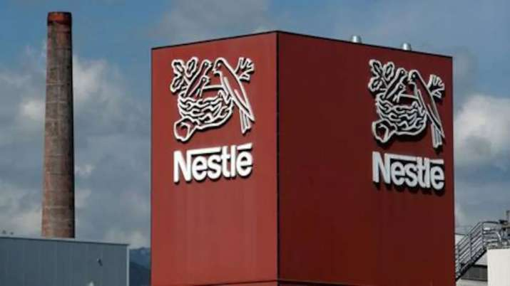 Nestle India launches 1000 internship programme for...- India TV Paisa