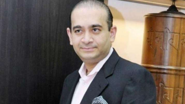 ED, Nirav Modi, fugitive law- India TV Paisa