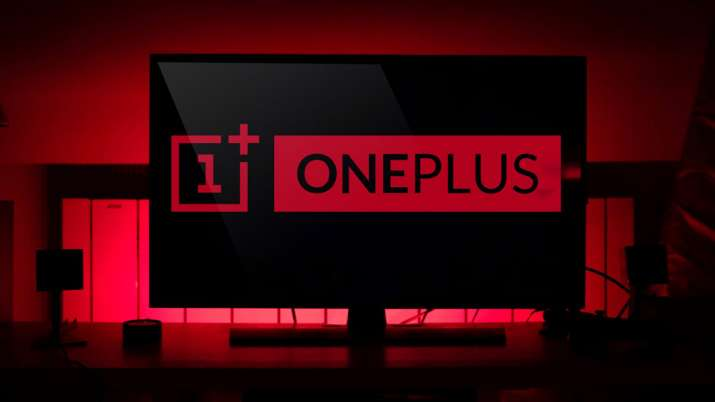 OnePlus accidentally exposes customer data for the second time in less than a year- India TV Paisa