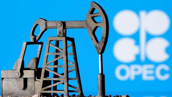 OPEC and allies to ease cuts, allow more oil production- India TV Paisa