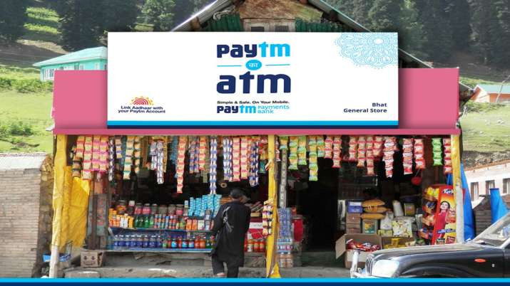 Paytm Payments Bank introduces video KYC facility- India TV Paisa