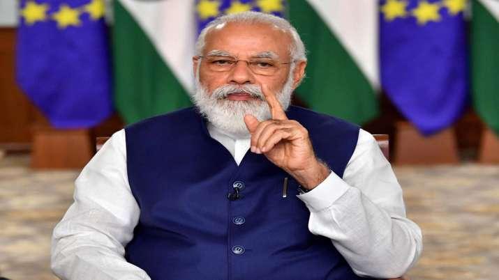 PM Modi to deliver keynote speech at High-Level Segment of UN ECOSOC- India TV Paisa
