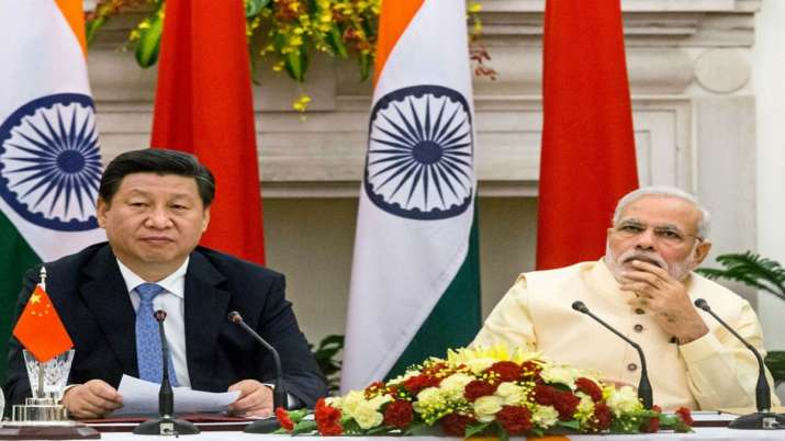 Govt imposes restriction on public procurement from China, other neighbours- India TV Paisa