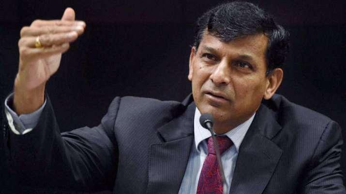 NPAs may witness unprecedented increase in 6 months,says Raghuram Rajan- India TV Paisa