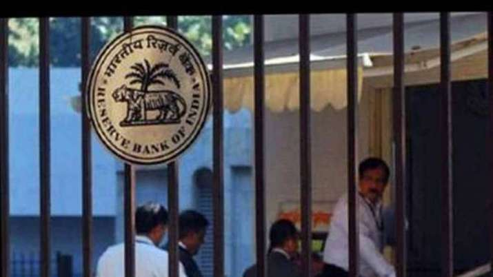 RBI may go in for further 25 bps rate cut, feel experts- India TV Paisa
