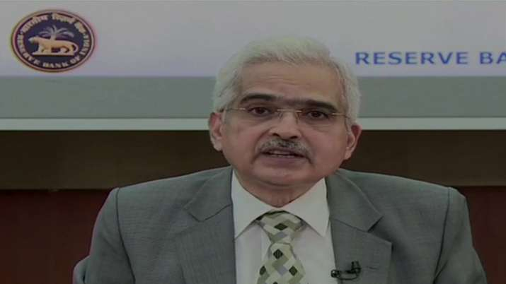 Coronavirus pandemic will result in high NPAs and capital erosion, says RBI Governor- India TV Paisa