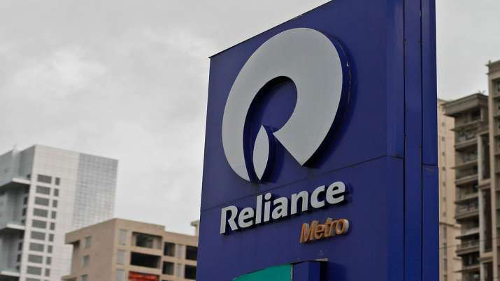 RIL board meet to consider results deferred to July 30- India TV Paisa