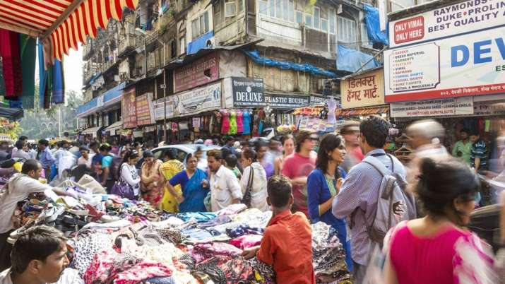 Retail trade suffers Rs 15.5 lakh cr biz loss due to COVID-19, says CAIT- India TV Paisa