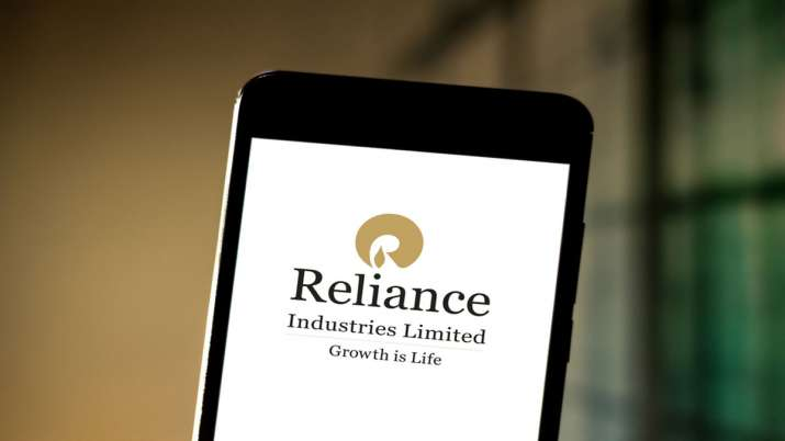 Reliance Industries market valuation crosses Rs 14 lakh cr-mark- India TV Paisa