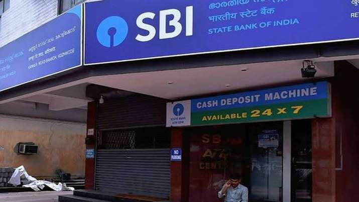 SBI Q1 results: Profit surges 81Pc YoY to Rs 4,189 crore on one-off gains- India TV Paisa