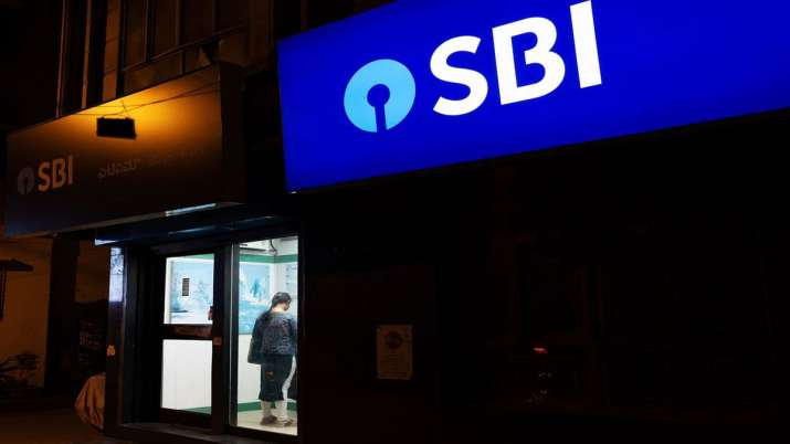 SBI to invest up to Rs 1,760 cr in Yes Bank's further public offering- India TV Paisa