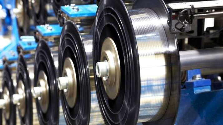 Steel Strips Wheels bags orders worth EUR 429,000 from EU - India TV Paisa