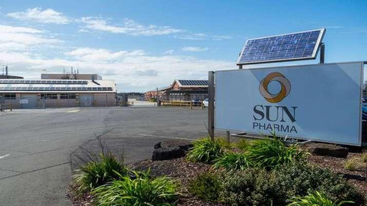 Taro Pharma to acquire Canada's Aquinox Pharmaceutical for USD 8.2 million- India TV Paisa