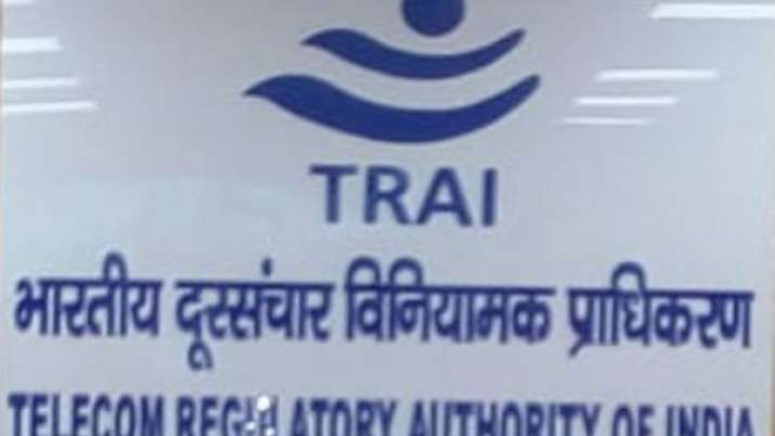 TRAI asks Airtel, Vodafone Idea to hold priority plans promising faster speeds- India TV Paisa
