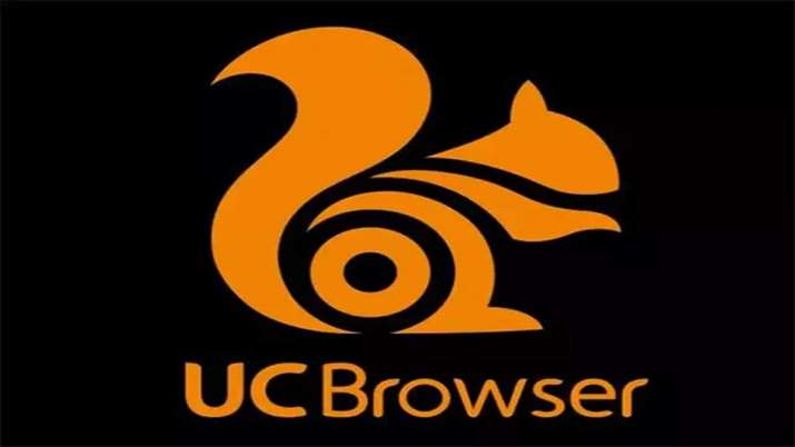 UC Brouser is likely to wind up Indian operations- India TV Paisa