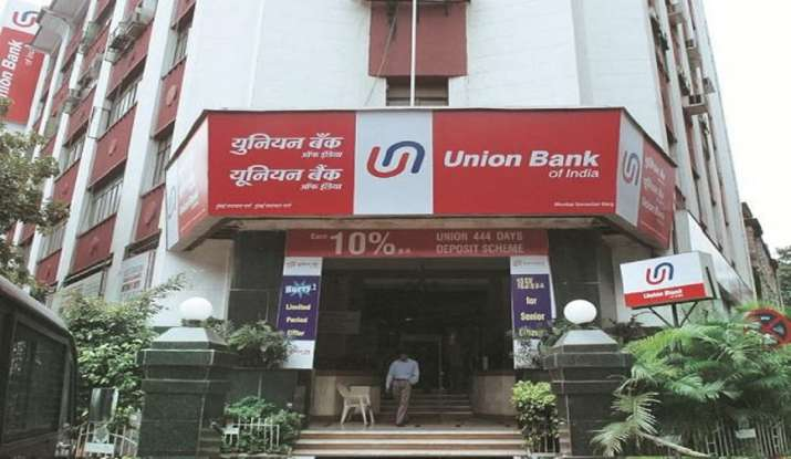 union bank cuts MCLR- India TV Paisa