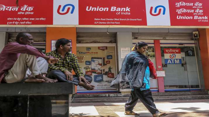 Union Bank reduces MCLR by 20 bps across tenors- India TV Paisa