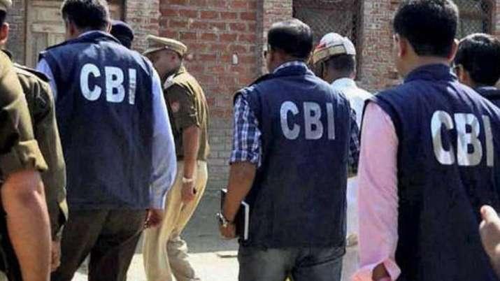 Photo of PMO के वरिष्ठ अधिकारी का स्टाफ बताकर 'बोइंग' से करता था सौदेबाजी, CBI ने दर्ज की FIR