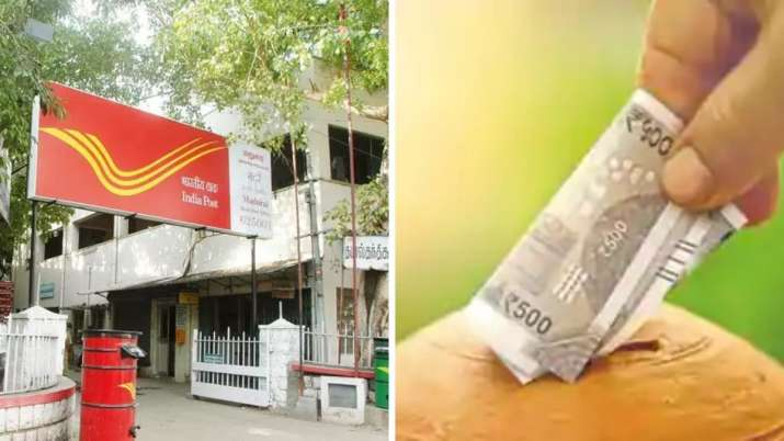 Small Saving Schemes in Post Office, Post Office Schemes  - India TV Paisa