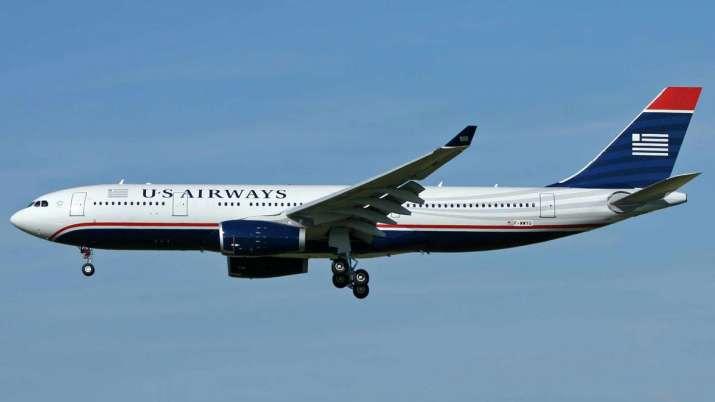 U.S. passenger flights to India can resume July 23- India TV Paisa