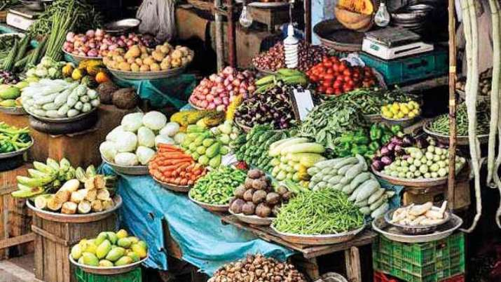 WPI inflation falls 1.81 pc in June, but food prices rise- India TV Paisa