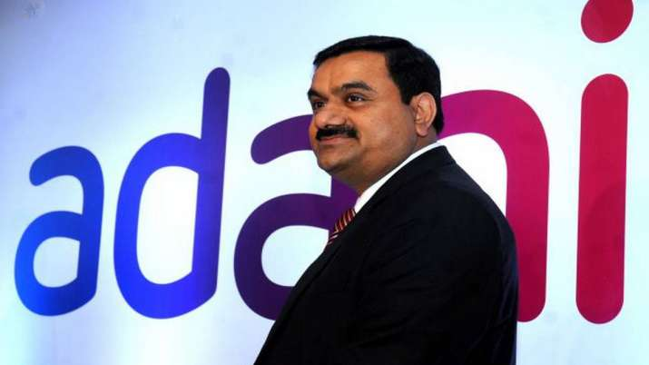 Adani Group to pick GVK's entire stake in Mumbai airport- India TV Paisa