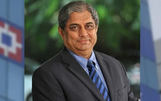 Lot has been done, but best of HDFC Bank yet to come says Aditya Puri- India TV Paisa
