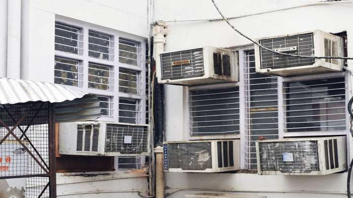 BSES offers to exchange old fans, ACs for energy saving- India TV Paisa