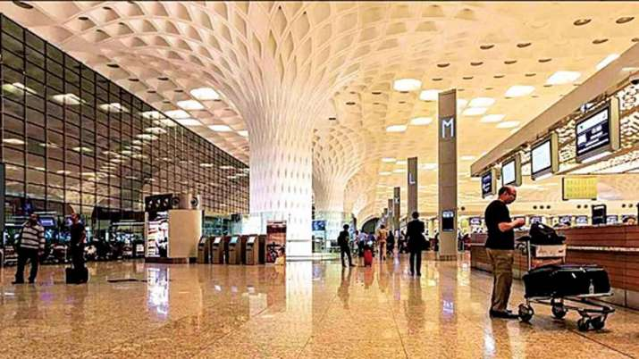 Aviation Ministry to present proposal on 12 airport privatisation to Cabinet on Wed- India TV Paisa