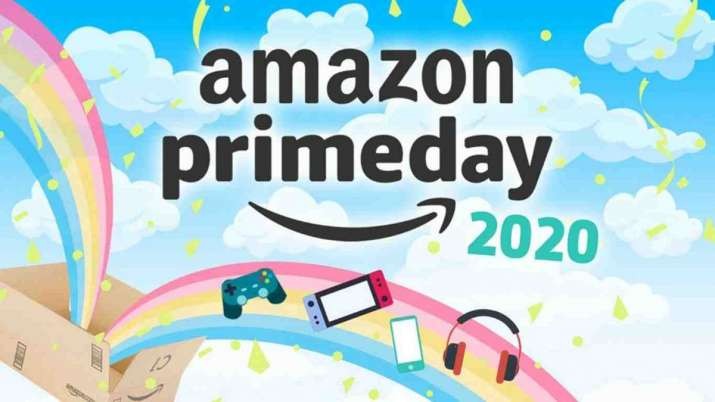 Amazon Prime Day sale 2020 begins, know about best deals- India TV Paisa