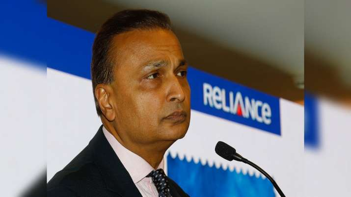 NCLT initiates bankruptcy proceedings against Anil Ambani- India TV Paisa