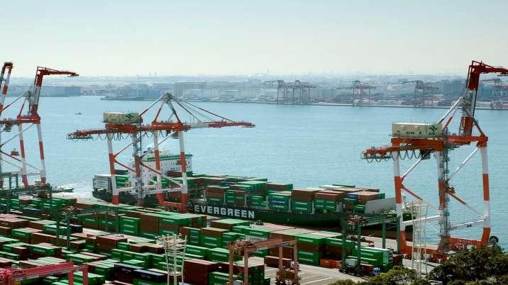 India imposes anti-dumping duty on phosphoric acid from Korea- India TV Paisa