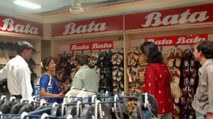Bata plans to add 100 stores in FY21 amid COVID-19 outbreak- India TV Paisa