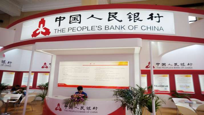 China has designed a strategy to intrude into Indian banking sector, says: CAIT- India TV Paisa
