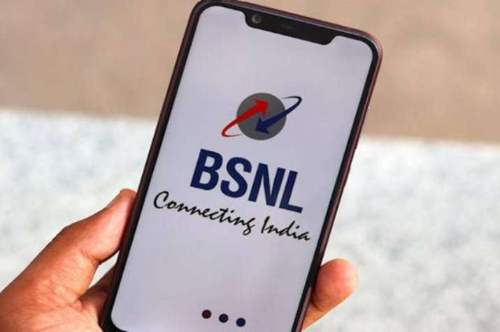 BSNL to enhance data speed in Andaman Nicobar by 10 times from Monday- India TV Paisa