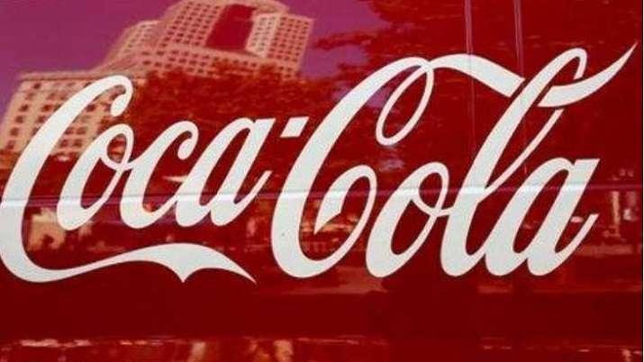 Coca-Cola to cut thousands of jobs- India TV Paisa