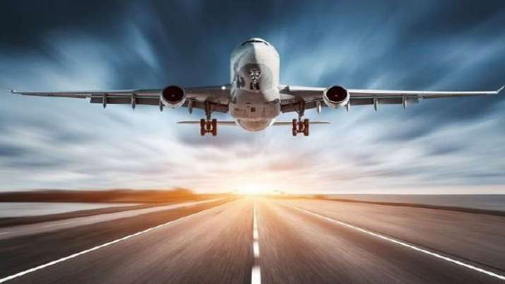 Prohibition on international flights will be applicable till 30 September, says DGCA- India TV Paisa